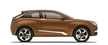 ВАЗ (Lada) Xray