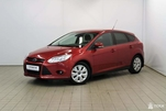 Ford Focus: 2013 SYNC Edition 1.6 MT Владимир 1.6л 470000 Р