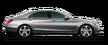 Mercedes Benz S-класс