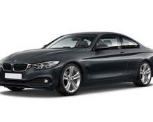 BMW 4: 2019 Coupe 420d 2.0d AT купе Химки 2л 2912041 Р
