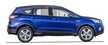 "<div class=""model-list-title"">Ford Kuga</div>"
