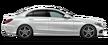 Mercedes Benz C-класс