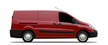 "<div class=""model-list-title"">Citroen Jumpy</div>"
