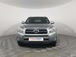 Toyota RAV4: 2008 Long Сол 2.4 AT 4×4 Казань 2.4л 789000 Р