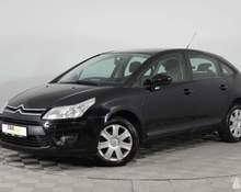 Citroen C4: 2011 Exclusive	 1.6 AT хэтчбек Волгоград 1.6л 350000 Р