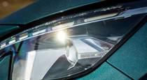 Тест драйв Peugeot 5008 душевная хирургия