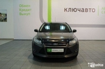 Ford Focus: 2012 1.6 MT Санкт-Петербург 1.6л 489000 Р