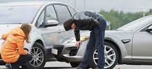 Водители отказываются от ОСАГО из-за цены