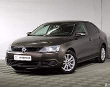 Volkswagen Jetta: 2012 Sochi Edition 1.6 AT седан Санкт-Петербург 1.6л 387000 Р