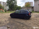 Volkswagen Polo: 2002 1.2 MT Тверь 1.2л 169000 Р