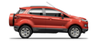 "<div class=""model-list-title"">Ford EcoSport</div>"