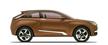 ВАЗ Lada Xray