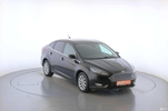 Ford Focus: 2017 Special Edition 1.6 AMT Москва 1.5л 755000 Р
