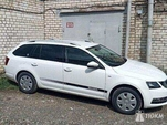 Skoda Octavia: 2014 Combi Active 1.6 AT Ставрополь 1.6л 700000 Р