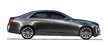 "<div class=""model-list-title"">Cadillac CTS</div>"