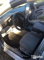 Hyundai Verna: 2008 1.4 AT станица Брюховецкая 1.4л 260000 Р