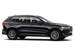Volvo XC60: 2020 R-Design 2.0 AT 4x4 Санкт-Петербург 2л 3526600 Р