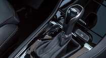 C2A1346 - Тест-драйв Opel Grandland X: кто на новенького?