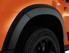Продажи Renault Duster в спецверсии Dakar Edition начнутся в мае