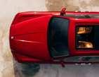 Rolls-Royce Cullinan уже в России по цене от 25 млн рублей