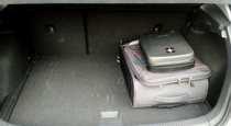 IMG 20191014 104118 - Тест-драйв Volkswagen Golf VII: прощальная гастроль