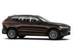 Volvo XC60: 2020 R-Design 2.0 AT 4x4 Санкт-Петербург 2л 3626600 Р