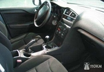 Citroen C4: 2013 Lounge 1.6 MT Екатеринбург 1.6л 385900 Р