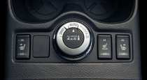 Тест драйв обновленного Nissan Qashqai и в пир и в мир