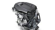 Тест драйв Audi A5 Sportback 2 0 TFSI  как на подбор