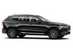 Volvo XC60: 2020 R-Design 2.0 AT 4x4 Санкт-Петербург 2л 4035200 Р