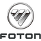 Foton Motors