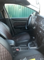 Ford Focus: 2006 2.0 MT Смоленск 2л 245000 Р