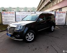 Great Wall Hover: 2014 1.5 MT универсал Санкт-Петербург 2л 649000 Р