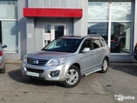 Great Wall Hover H6: 2014 Standart 2.0d MТ 4x4 Архангельск 1.5л 642700 Р