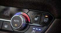 Mazda 6 2018 1280 88 - Тест-драйв Mazda6 2.5 turbo: мощно, зрело, элегантно