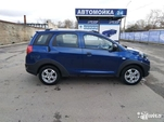 Chery IndiS: 2014 IN14LX 1.3 AMT Вологда 1.3л 339000 Р