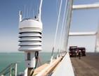 Крымский мост успешно прошел испытания