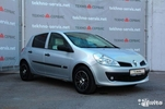 Renault Clio: 2006 RS 2.0 MT Симферополь 1.4л 235000 Р
