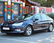 Citroen C5: 2009 Exclusive 2.9 AT седан Волгоград 2л 399000 Р