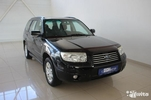Subaru Forester: 2007 2.0 AT Смоленск 2л 475000 Р