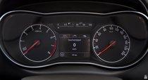 Тест драйв Opel Zafira   по ихнему   по семейному