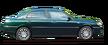 Lancia Thesis