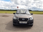 Datsun on-DO: 2018 Access 1.6 MT Тверь 1.6л 370000 Р
