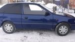 Suzuki Swift: 2000 1.3 MT Орск 1.3л 125000 Р