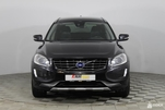 Volvo XC60: 2013 2.0d AT Волгоград 2.4л 1280000 Р
