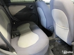 Chery IndiS: 2012 IN14C 1.3 MT Ставрополь 1.3л 220000 Р
