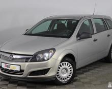 Opel Astra: 2011 Cosmo 1.6 AT универсал Волгоград 1.6л 330000 Р