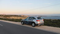 Тест-драйв Mercedes GLC 250d 4MATIC: капитан Очевидность Mercedes GLC