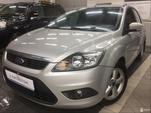 Ford Focus: 2008 1.6 MT Москва 1.6л 359000 Р