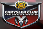 Chrysler Club Russia